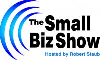 The Small Biz Show