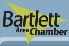 bartlet area chamber