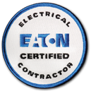 eaton panel installations