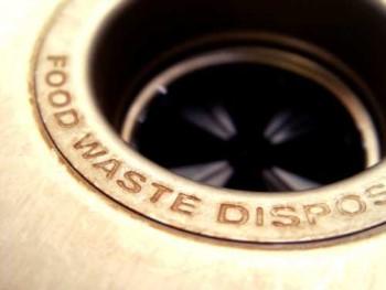 Garbage Disposals in Memphis, TN | Memphis Plumbing Services