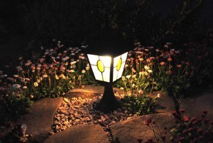 home landscape lighting memphis electrical contractor resources
