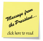 message from president